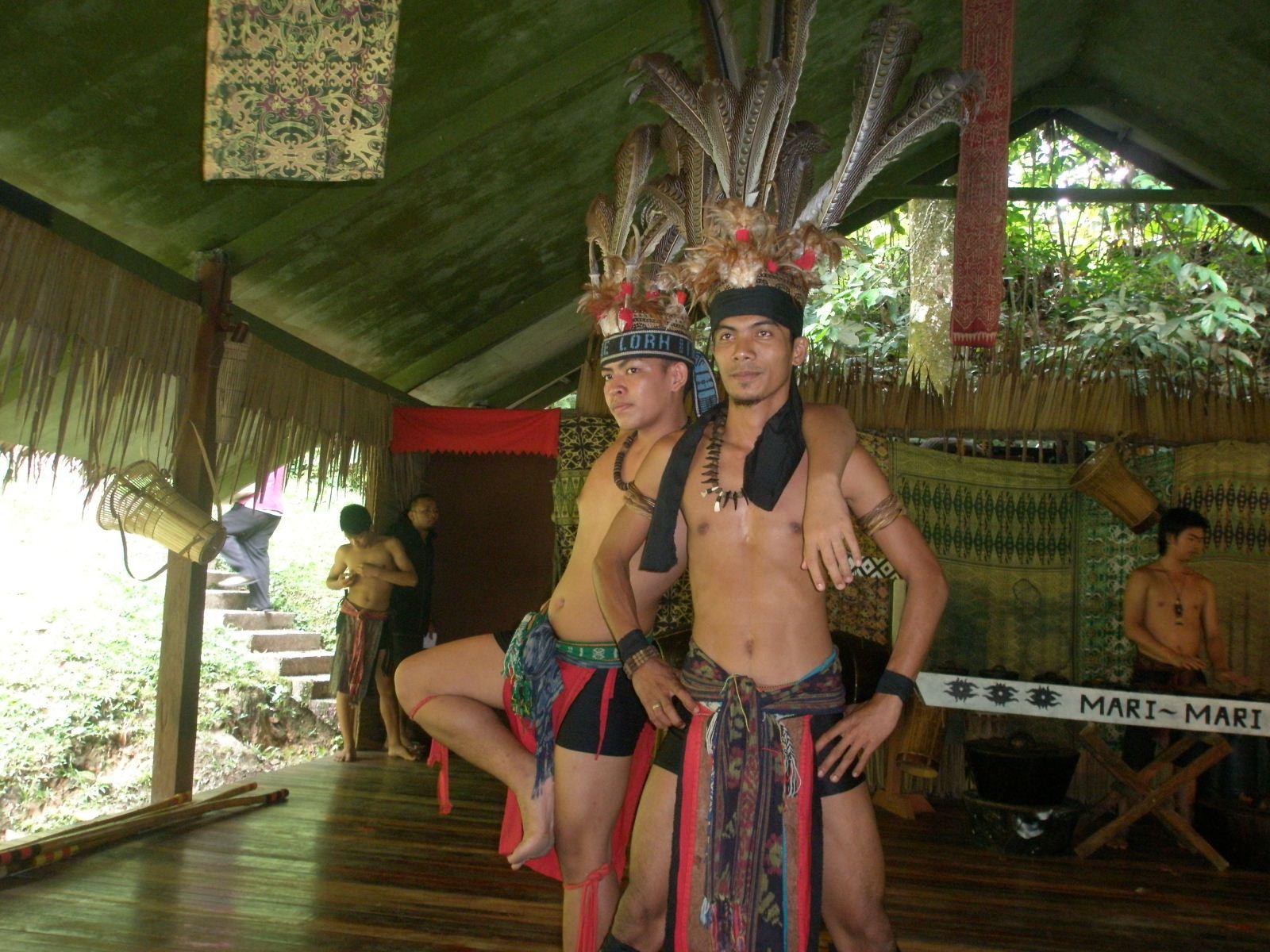 Sarawak, Malaysia   Alterra.cc